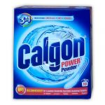 Calgon Power 2 in1 500g