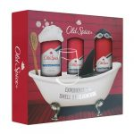 Old Spice Whitewater csomag