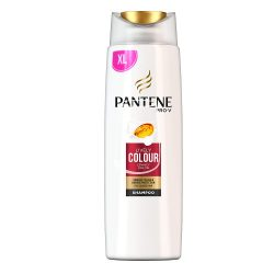 Pantene Pro-v sampon 500ml Lively colour