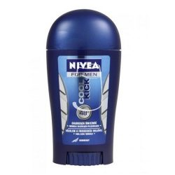 Nivea Men stick 40ml Cool kick