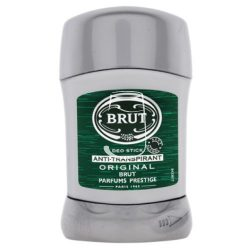 Brut stick 50ml Original