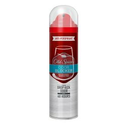 Old Spice dezodor 150ml Odor blocker Fresh