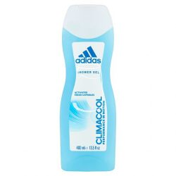 Adidas for woman tusfürdő 400ml Climacool