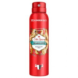 Old spice dezodor 150ml Bearglove