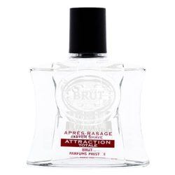 Brut after shave 100ml Attraction totale