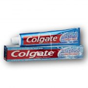 Colgate fogkrém 100ml MaxFresh Cooling crystals Cool mint