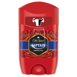 Old spice stick 50ml Captain