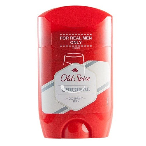 Old Spice stick 50ml Original