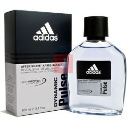 Adidas after shave 100ml Dynamic pulse