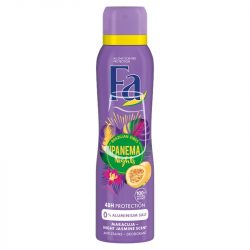 Fa dezodor 150ml  Ipanema nights