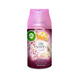 Air Wick Freshmatic utántöltő 250ml Summer delights