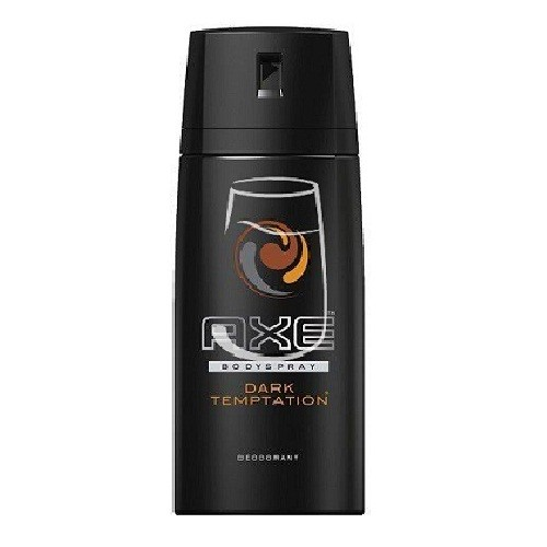 Axe dezodor 150ml Dark Temptation
