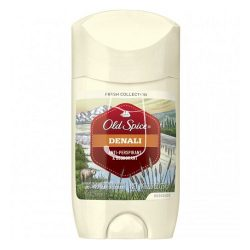 Old Spice stick 50ml Denali