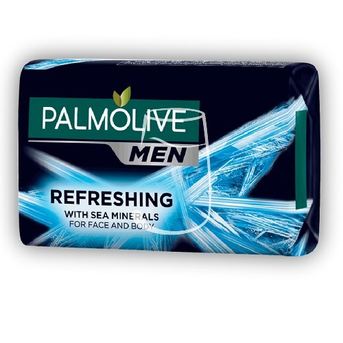 Palmolive Men szappan 90g Refreshing
