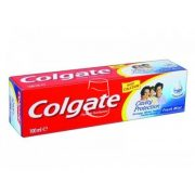 Colgate fogkrém 100ml Cavity Protection Fresh Mint