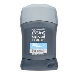 Dove Men+Care stick 50ml Cool fresh