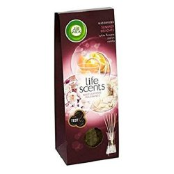 Air Wick Reed diffuser Life scents 30ml Summer delights