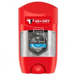 Old spice stick 50ml Odour blocker fresh
