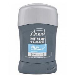 Dove Men+Care stick 50ml Clean Comfort