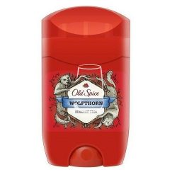 Old spice stick 50ml Wolfthorn