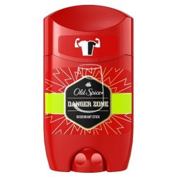 Old spice stick 50ml Danger zone