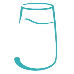 Hell energiaital 250ml Ice cool Guava-Yuzu