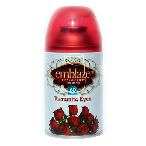 Emblaze illatosító 260ml Romantic Eyes