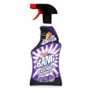 Cillit Bang spray 750ml Black mould remover