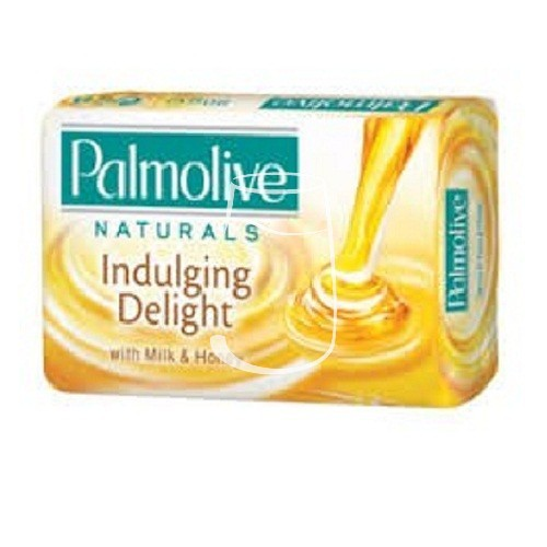 Palmolive szappan 90g Naturals Indulging delight