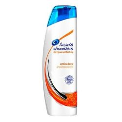 Head & Shoulders sampon 400ml Anticaduta