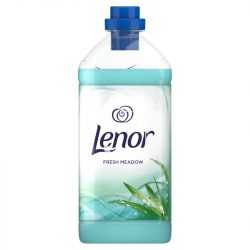Lenor öblítő 1800ml Fresh meadow
