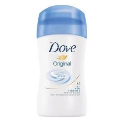 Dove stick 40ml Original