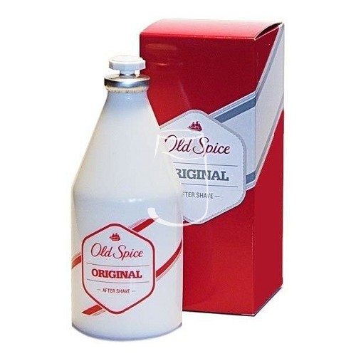 Old Spice after shave 100ml Original
