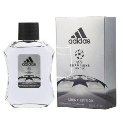 Adidas after shave 100ml Champion league Arena edition