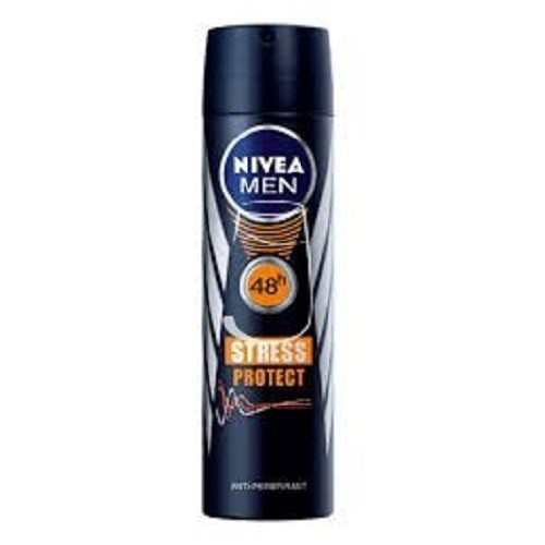 Nivea Men dezodor 150ml Stress protect
