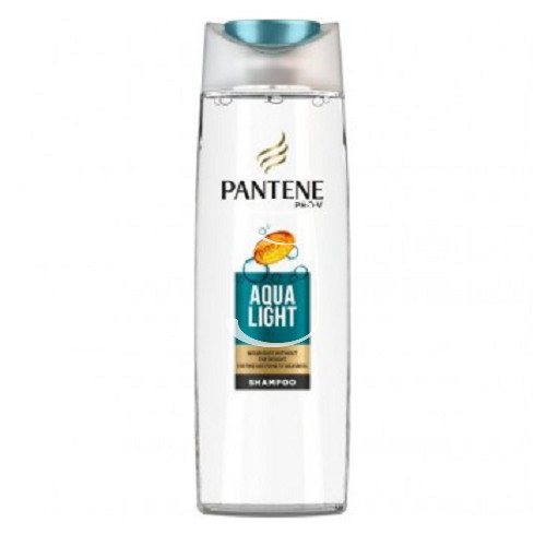 Pantene Pro-v sampon 500ml Aqua light