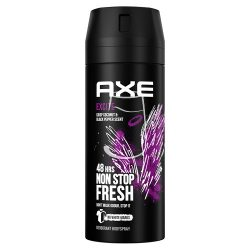 Axe dezodor 150ml Excite