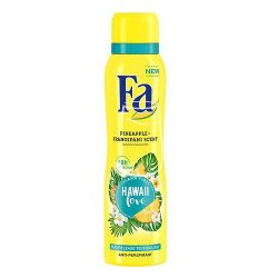 Fa dezodor 150ml Hawaii love
