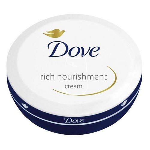 DOVE-krem-75ml-original