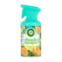 Air wick Pure légfrissítő 250ml Beach escapes Aruba melon cocktail