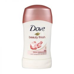 Dove stick 40ml Beauty finish