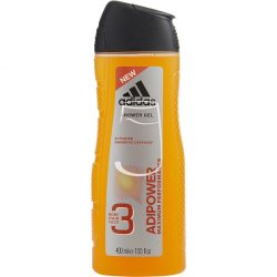Adidas tusfürdő 400ml Adipower
