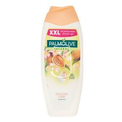 Palmolive tusfürdő 500ml Naturals Delicate care