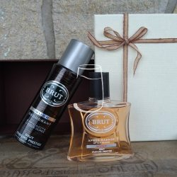 Brut-csomag-Musk-aftershave-dezodor