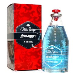 Old Spice after shave 100ml Swagger
